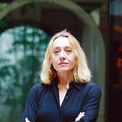 Despentes au Goncourt: «Une expérience qui ne se refuse pas»