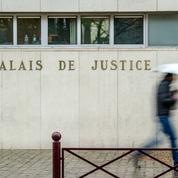 Terrorisme: des centres de crise dans les tribunaux de province