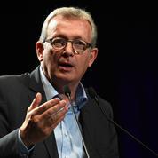 Primaire à gauche : Pierre Laurent «prêt à tout discuter»