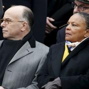 Philippe Bilger : l'extrême indulgence du gouvernement à l'égard de Christiane Taubira