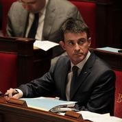 Plan pour l'emploi: syndicats et patronat reçus à Matignon