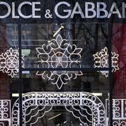 L'Oréal et Puig lorgnent les parfums de Dolce & Gabbana