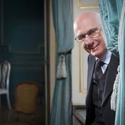 L'Amour courtois selon Michel Zink