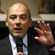 Stéphane Richard pose ses conditions au rapprochement avec Bouygues Telecom