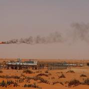 Saudi Aramco: le projet de mise en Bourse décrypté