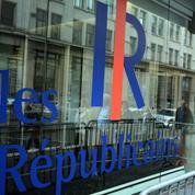 Métropole du Grand Paris: les Républicains désignent leur candidat