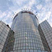 L'ombre de TF1 plane sur les négociations Orange-Bouygues Telecom