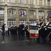 François Hollande est-il président ou commentateur ?