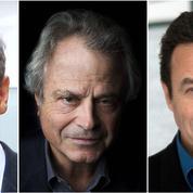 Affaire Bettencourt: relaxe pour le majordome et les cinq journalistes