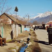 Pankissi, la «vallée des djihadistes» du Caucase