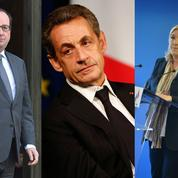 Les stratégies d'alliances face au défi d'une recomposition politique