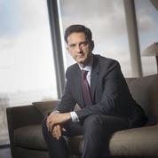 Xavier Hürstel: «Le PMUstabilisera les mises en 2016»