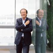 Michel-Édouard Leclerc se lance dans l'édition