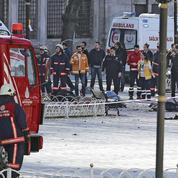 L'État islamique sème la terreur pour déstabiliser la Turquie