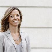 Pourquoi Axa recrute à l'Élysée et à Bercy
