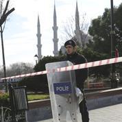 La Turquie rattrapée par la guerre en Syrie
