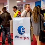 L'Institut Montaigne préconise de transférer la politique d'emploi aux régions
