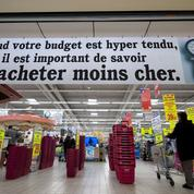 Pourquoi les Français ont toujours l'impression de payer plus cher