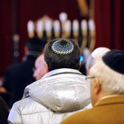 Pourquoi les Juifs portent la kippa