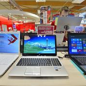 2015, la pire année pour les ventes de PC depuis sept ans