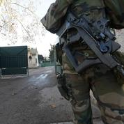 Sous la kippa, la réalité tragique d'une France menacée