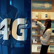 Bouygues Telecom surtaxe les gros consommateurs de 4G