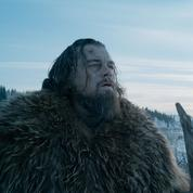 Oscars 2016: plébiscite absolu pour Le Revenant et DiCaprio