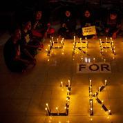 L'Indonésie frappée par des attaques suicides revendiquées par Daech