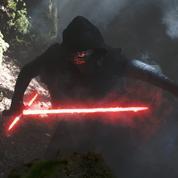 Oscar 2016 : Star Wars VII s'invite à la cérémonie sur le fil