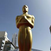 Oscars 2016 : le suspense qui met en émoi la planète cinéma