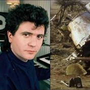 Mort de Balavoine: que s'est-il passé le 14 janvier 1986?