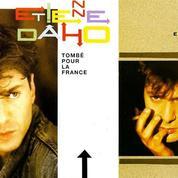 Étienne Daho: joyeux anniversaire au dandy néoromantique de la chanson