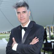 Le Chilien Alejandro Aravena, prix d'architecture Pritzker 2016