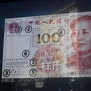 Croissance en baisse, corruption, politique de l'enfant unique : il était une fois en Chine