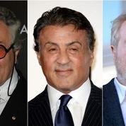 Oscars 2016: Miller, Stallone... la revanche des vétérans