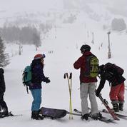 Avalanche meurtrière : le professeur avait fait un séjour en hôpital psychiatrique