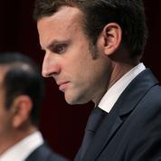 Combien l'État perd (virtuellement) quand Renault chute en Bourse
