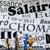 Le gouvernement prévoit un «chèque emploi» de 2000 euros
