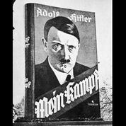 «Lire Mein Kampf pour réduire son pouvoir de nuisance»