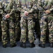 Général Desportes : «Les intérêts politiciens désorganisent l'armée française»