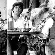 Mort de Franco Citti, l'homme de main d'Al Pacino