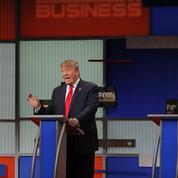 Primaires républicaines : un trio se dégage