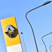 Renault : la tempête boursière va-t-elle laisser des traces ?