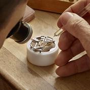 Louis Vuitton affûte sa stratégie horlogère