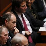 Copé, Juppé, Fillon, Morin, Sarkozy... L'obsession malsaine des primaires de la droite et du centre