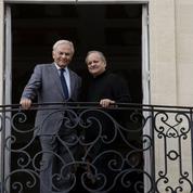 Joël Robuchon va ouvrir une pâtisserie à Bordeaux