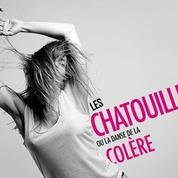 Les Chatouilles :la danse vitale et rageuse d'Andréa Bescond