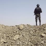 Boko Haram : plus de 1000 victimes au Cameroun