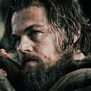 Leonardo DiCaprio «pas du tout nerveux» à propos des Oscars
