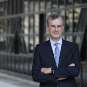 La Banque de France s'engage auprès des TPE